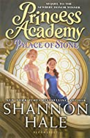 Palace of Stone (Princess Academy)
