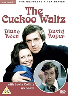 The Cuckoo Waltz - The Complete First Series