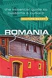 Romania - Culture Smart!: The Essential Guide to Customs & Culture (83)