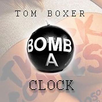 Bomba Clock