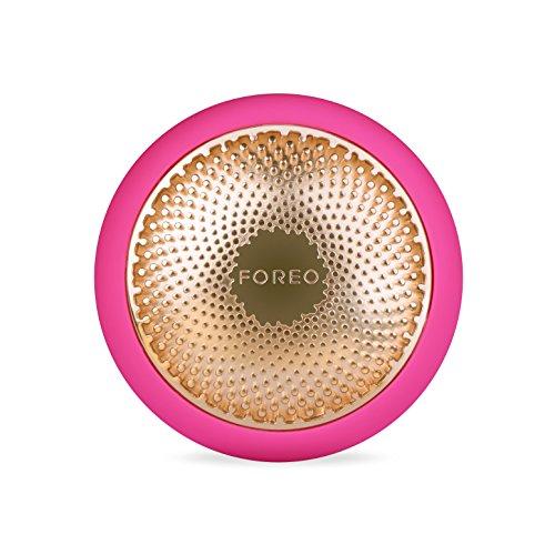FOREO UFO - Tratamiento de Mascarilla Inteligente, Color Fuchsia