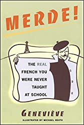 Learn french shut up and go french culture part of mastering a language fandeluxe Choice Image