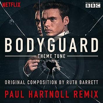 Bodyguard [Paul Hartnoll Remix]