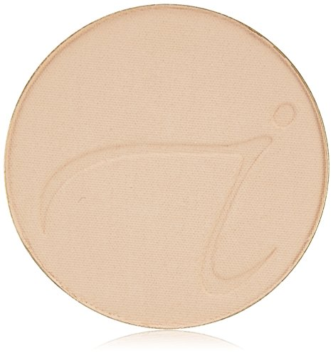 jane iredale Pressed Gesichtspuder Refill,  Honey Bronze, 1er Pack (1 x 9.9 g)