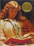 Middlemarch (Clásica Maior)