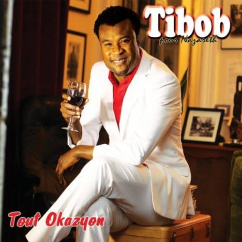 Tibob Pour Nazareth