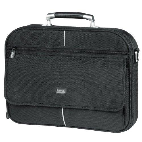 Hama Exxter 2 Notebooktasche Compact 20