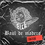 Baul de Madera [Explicit]