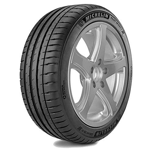 Michelin Pilot Sport 4 XL FSL - 215/50R17 95Y - Neumático de Verano
