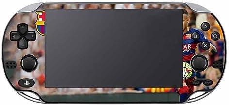Strike Neymar - Skin for Sony PS Vita 2000