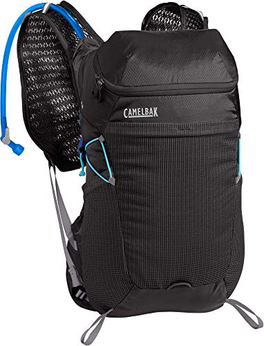 CamelBak Octane 18 Multisport Hydration Pack - 70 oz