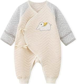 japanese animal suit
