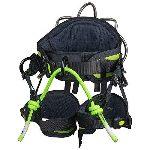 Notch Sentinel Harness