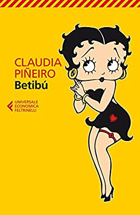 Betibù (Universale economica Vol. 8002)