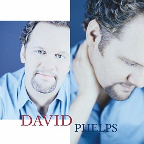 David Phelps