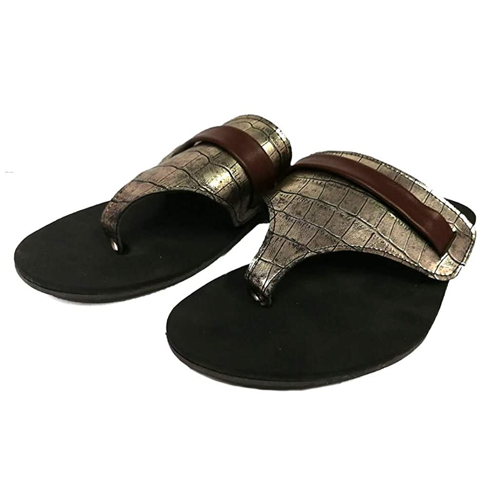 Women's Low Wedge Sandals - ? Hypothesis_X ? Summer Sandals Comfortable Open Toe Slippers Casual Shoes