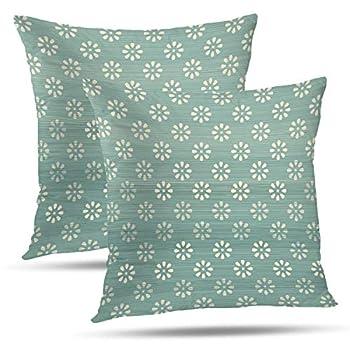 Best decorative pillow covers 18x18 Reviews