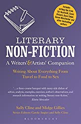 Literary Non-Fiction - Best Books for Bloggers and Writers