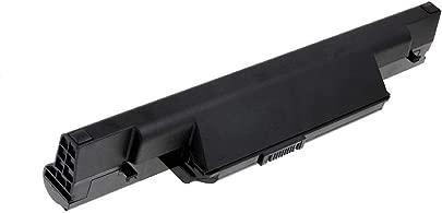 Akku f r Acer Typ AS10B75 7800mAh  11 1V  Li-Ion