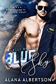 Blue Sky (Blue Devils Book 1)