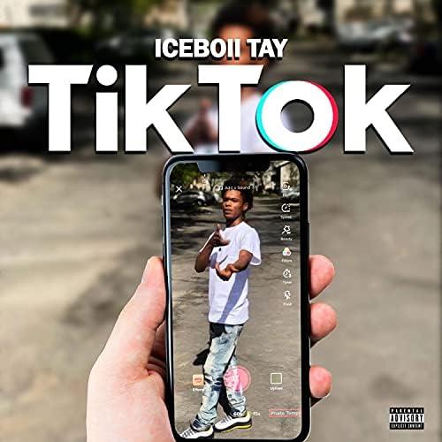 Iceboii Tay