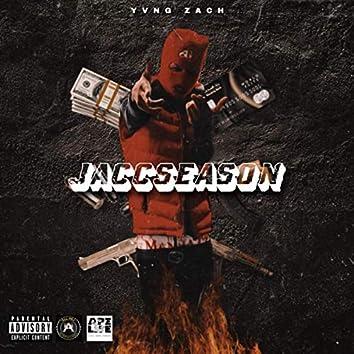 JACCSEASON