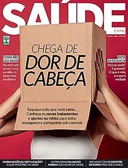 Revista Saúde - Outubro 2019 por [Vários autores]