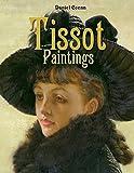 Tissot: Paintings (English Edition)