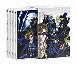 X-メン DVD-BOX[DVD]