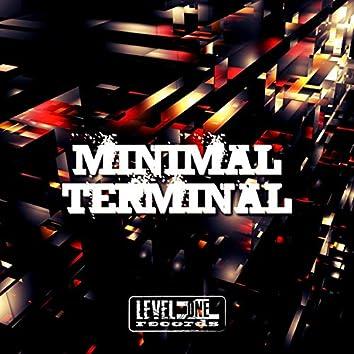 Minimal Terminal