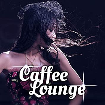 Caffee Lounge – Ambient Chill Out Lounge, Caffee Bar, Ibiza Beach Party