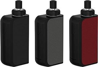 Joyetech eGo Aio Box Kit イーゴ エーアイオー プロ ボックス 電子タバコ VAPE スターターキット ジョイテック (ブラック)