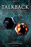 Talkback: Volume One: The Sixties: The Unofficial and Unauthorised Doctor Who Interview Book (Talkback Series)