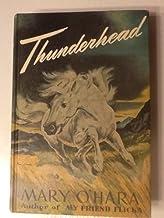 Thunderhead - World Famous Horse Story Library