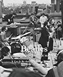 The Beatles Recording Reference Manual: Volume 5: Let It Be through Abbey Road (1969 - 1970)