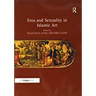 Eros and Sexuality in Islamic Art