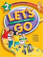 Let's Go: Book 2