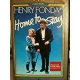 Home To Stay [1978]