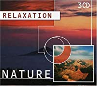 Relaxation Nature