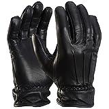 PzFst 8780 guante de policía