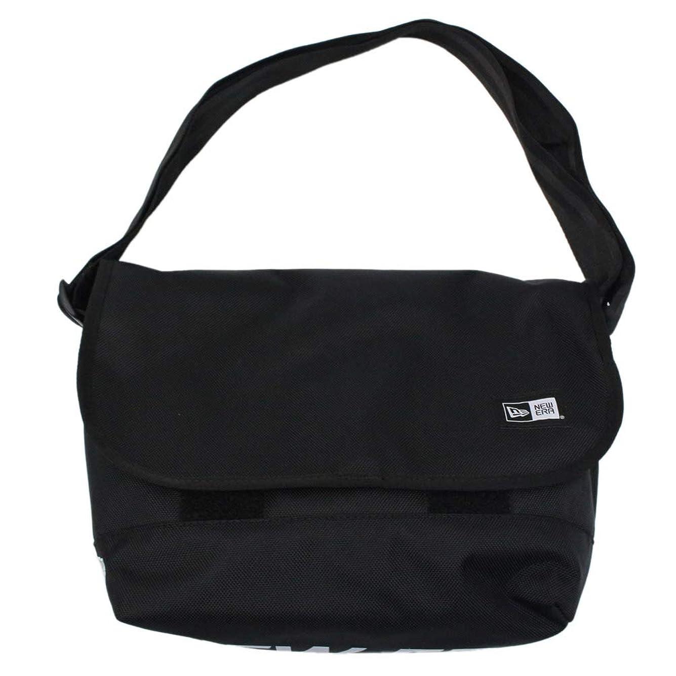 攻撃スピリチュアル共和国NEW ERA SHOULDER BAG(9L)