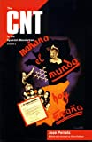 THE CNT in the Spanish Revolution (Vol 3) (English Edition)