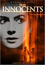 The Innocents by 20th Century Fox by Jack Clayton