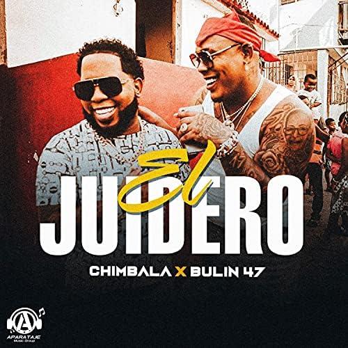 Chimbala & Bulin 47