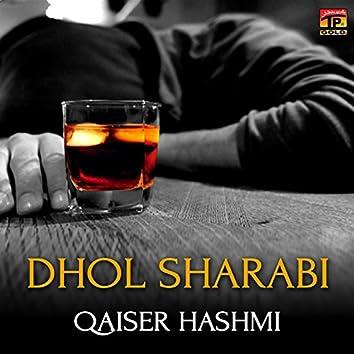 Dhol Sharabi