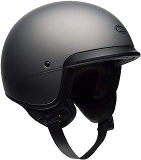 Capacete Bell Helmets Scout Air Matte Titanium 56