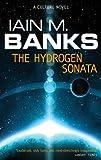 The Hydrogen Sonata (Culture series Book 10) (English Edition)