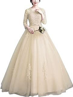 Best charro dresses for damas Reviews