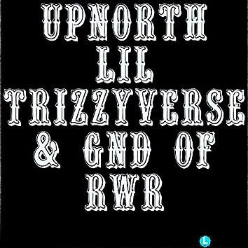 Upnorth