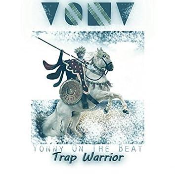 Trap Warrior